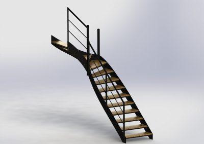 Escalierfini3