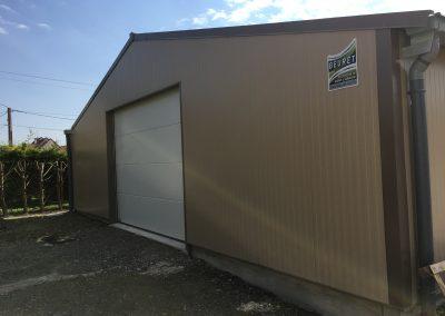 Bâtiment_garage_atelier_150m²