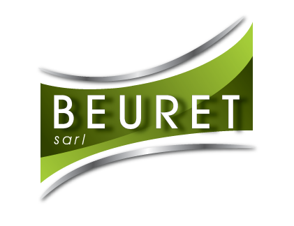 beuret-sarl